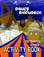 Pauls-Shipwreck-Activity-Book-Beginners.pdf