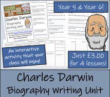 Biography-Writing-Unit---Charles-Darwin.pdf
