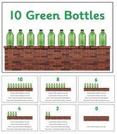 10-green-bottles-book.pdf