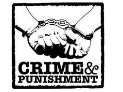 Model answers for Edexcel 9-1 Crime and Punishment 2018