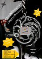 Complete-GCSE-English-Language-Workbook---Revision-Weeks.docx