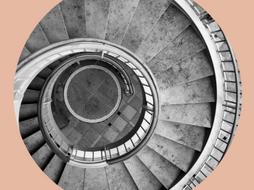 Designing for a circular economy