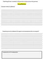 A2-revsion_guide1.pdf