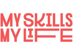 WISE My Skills My Life Careers resource Role Models