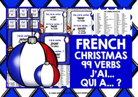 FRENCH-VERBS-(1)---CHRISTMAS-I-HAVE--WHO-HAS.pdf
