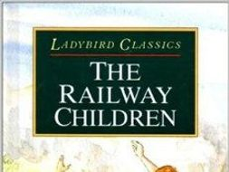 The Railway Children: Whole-class reading unit (or guided reading plan)