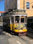 Lisbon-Originals.zip