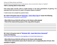 Class-Task-Listening-Skills-for-Games-Music-Task-3-No-Style.pdf