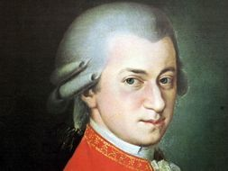 Mozart listening quiz for Edexcel GCSE Music with excerpts and answers