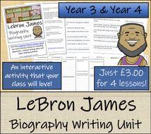 Biography-Writing-Unit---Lebron-James.pdf