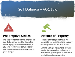 Year One Law -53 Resources!  Revision & Lessons Theft, Murder, Manslaughter, Solicitors, ABH, GBH and more!