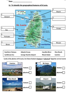 Identifying-geographical-features-of-St-Lucia---LA.docx