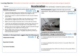 Acceleration-Required-Practical-Graded-with-Answers.pdf