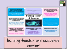 Building-suspense-poster.pptx