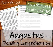 Reading-Comp-Augustus.pdf