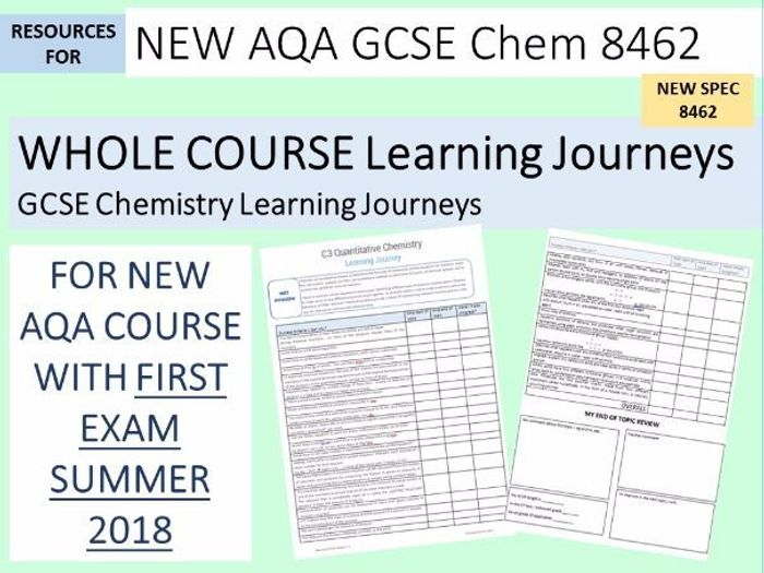 aqa past coursework Coursework past papers and mark schemes for aqa exams, writing specimen papers for aqa courses since join the world's scheme aqa history a level coursework mark scheme for hire universities a-level coursework gcse retakes aqa history a.