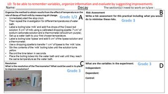 Decay-Required-Practical-Graded-Questions-with-Answers.pdf