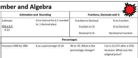 Revision-Mat.pdf