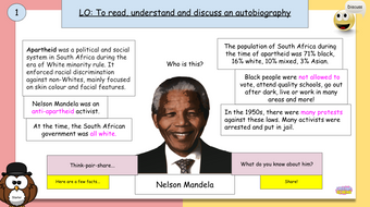 Biographies-and--Autobiographies---Week-2.pptx