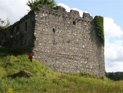 Castles: Buildings: Where We Live: Photo Collection