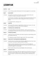 8.-TL-DR-Teaching-Guide.pdf