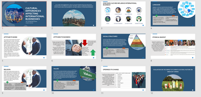 Assignment-2-task-2-presentation.pptx