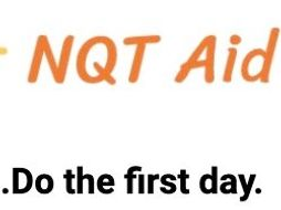 NQTs: How to...Do the First Day