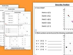 Homework help extension
