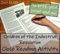 UKS2-Children-of-the-Industrial-Revolution-CPL.pdf