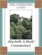 ONLINE-Macbeth---A-Study-Commentary-Student-Edition-.pdf