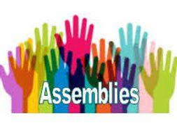 Assembly Bundle 11