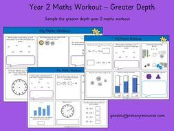 Nelson Math K 8 Workbook Answers