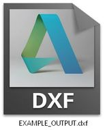 Dxf-Link.pdf
