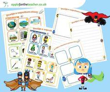 design-a-story-Superhero-Activity.pdf