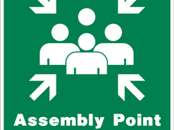 Pack of 10 Assemblies - Aimed at Years 5, 6, 7 & 8
