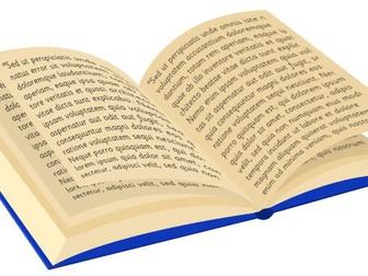 The Farmer's Bride Analysis lesson. GCSE English Literature. 1-9 framework.