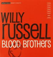 GCSE English Literature. Blood Brothers assessment
