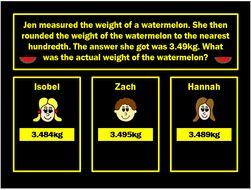 Arithmetickx-Answer-Sheet-B-W-TES.pdf