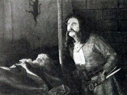 Macbeth as Tragic Hero