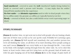 Remains---Simon-Armitage.pdf