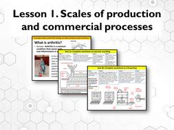 Worksheet-2.-Injection-moulding-vs.-3d-printing.pptx