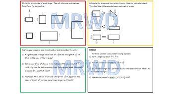 Multiplying-Fractions.pdf
