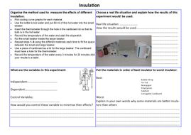 Thermal-Insulation-Required-Practical-pupil-sheet.pdf