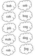 short-'o'-sound-CVC-word-splat.pdf