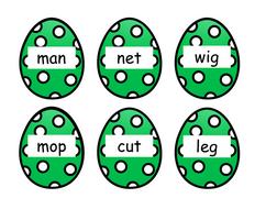 Easter-Egg-Hunt-EDITABLE-CVC-game.pptx