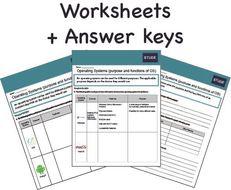 OSWorksheet3Answers.pdf