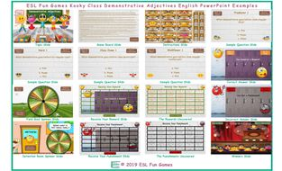 Demonstrative-Adjectives-Kooky-Class-English-PowerPoint-Game.pptm
