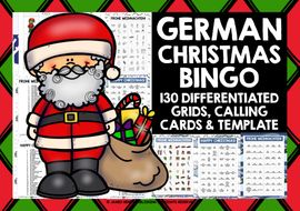 GERMAN-CHRISTMAS-BINGO.zip