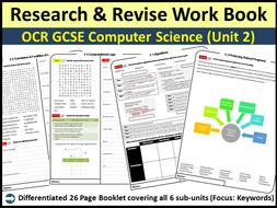 Unit-2---Research---Revise-Keywords.pdf
