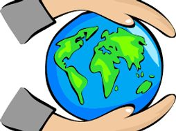 FRENCH - THE ENVIRONMENT - ADD ME TO YOUR LESSON PLANS
